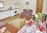Location vacances Sedlescombe - Riding Cottage-3