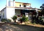 Location vacances Sorso - Rosamare-4