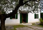 Location vacances Refrontolo - Casa Lucy-4