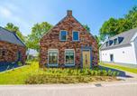 Location vacances Riemst - Holiday Home Dormio Resort Maastricht.2-2