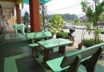 Hôtel Taiping - Hotel Bajet Meru Bestari-1