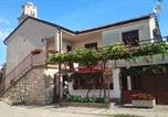 Location vacances Medulin - Apartment in Premantura/Istrien 10673-1