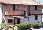 Location vacances Ruiloba - Pasaje San Jorge-4