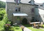 Location vacances Hamoir - La Maison a l Ourthe-1