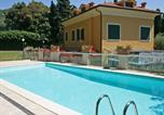 Location vacances Arcola - Gli Oleandri-1