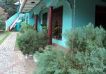 Location vacances Trincomalee - Ruwanthy Holiday Resort-2