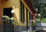 Location vacances Cernobbio - Andrea's Rooms-2