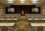Hôtel Batesville - Kingsgate Marriott Conference Center at the University of Cincinnati-3