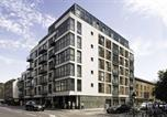 Location vacances Hammersmith - My Apartments Chelsea-1