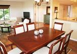 Location vacances Fort Pierce - Ne Edgewater House 219 Home-2