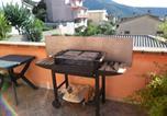 Location vacances Teulada - Appartamento Bellavista-1