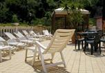 Hôtel Casamicciola Terme - Hotel Il Nespolo-2
