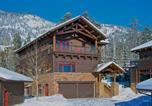 Location vacances Teton Village - Granite Ridge Lodge 6 113897-23800-1