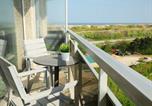 Location vacances Bredene - Apartment Residentie Astrid.5-3