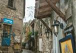 Location vacances Morières-lès-Avignon - Chez Lydia et Cédric-3
