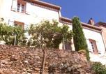 Location vacances Ramatuelle - Maison au cœur du Village-4