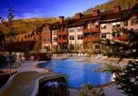 Location vacances Sandy - Eagle Springs West #405-1