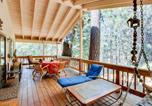 Location vacances Groveland - Pine View Escape (10/045)-2