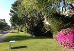 Location vacances Esposende - House 38 in Quinta da Barca-2