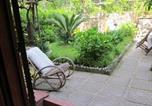 Location vacances Meta - Casa Stefania Residence-3