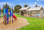 Villages vacances Cape Schanck - Chelsea Holiday Park-3