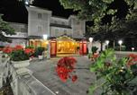 Hôtel Ariccia - Diana Park Hotel-2