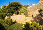 Location vacances Σπέτσαι - Villa Kasteli-2