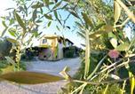 Location vacances Bevagna - Azienda La Fonte 4-4