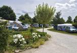 Camping Donzy-le-Pertuis - Camping Moulin De Collonge-3