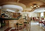 Hôtel Nals - Hotel Vilpianerhof-1