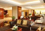 Hôtel Hangzhou - Hangzhou Hotel-3