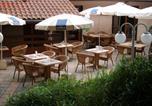 Hôtel Villard-de-Lans - Kyriad Grenoble Sud - Seyssins-2