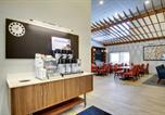 Hôtel Plano - Holiday Inn Express & Suites Aurora - Naperville-2