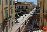 Location vacances Balestrate - Palazzolosummer-3
