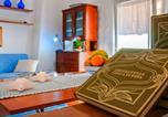 Location vacances Polignano a Mare - Holiday home Terrazza Merlata-3