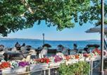 Location vacances Trevignano Romano - Al Centro del Lago-4