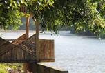 Location vacances Tena - Isla Ecologica Mariana Miller-2