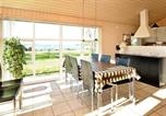 Location vacances Skanderborg - Three-Bedroom Holiday home in Skanderborg-2