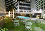 Hôtel Karachi - Regent Plaza Hotel & Convention Center-1