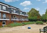 Location vacances Wangels - Apartment Wangels St-1730-1