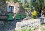 Location vacances Moscari - Bosc-4