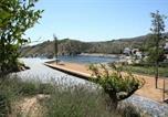 Location vacances Palau-saverdera - Villa in Cadaques-1