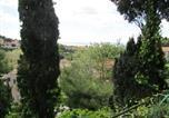 Hôtel Camerano - Hotel Conchiglia Verde-4