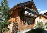 Location vacances Predlitz-Turrach - Chalet Stöflin-2