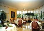 Hôtel Stauséigemeng - Hôtel - Restaurant du Vieux Château-3