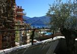 Location vacances Griante - Le Pergole Di Sonenga-1