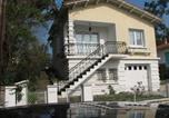 Location vacances Marennes - Villa Ronce Les Bains 26-4