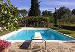 Location vacances Subbiano - Villa La Vigna-2