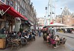 Location vacances Amsterdam - Canal Belt Area Apartments-4