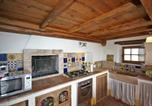 Location vacances Pienza - Holiday home Casale Orcia-1
